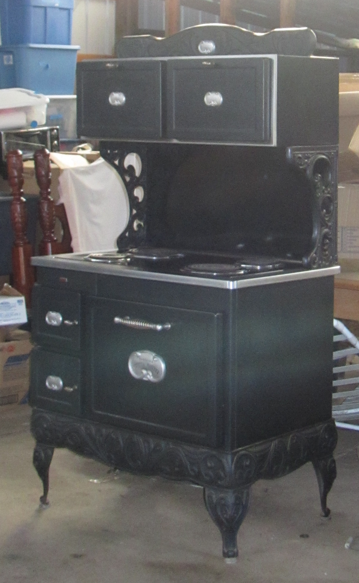 kenmore country kitchen stove for sale home countrykitchenstove tripod 9029
